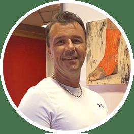 Edin Hercegovac, Trainer, Coach, Sport reha Freiburg